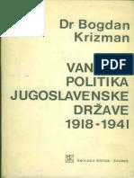 267477382-Bogdan-KRIZMAN-Vanjska-politika-jugoslavenske-države-1918-1941.pdf