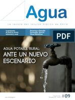 AGUA-09.pdf