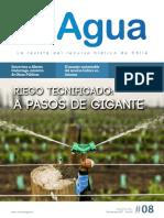 AGUA-08.pdf