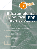 EticaAmbiental.pdf
