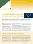 260432874-Resistividad-termica.pdf