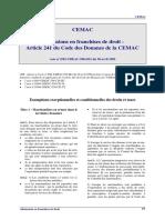CEMAC-Acte-1992-02-exonerations-douanieres-1.pdf