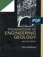 Foundations_of_Engineering_Geology.pdf