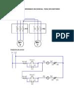 44436605-Control-de-Arranque-Secuencial-Para-Dos-Motores.docx