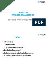 TCSESION 12 TEO - DISEÑO DE PROY. DE  INNOVA. %28ESTADOS FINANCIEROS%29 - v2.pdf