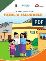 Guia de Familia Saludable