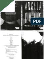 A OBSOLESCÊNCIA DAS TAREFAS DOMÉSTICAS SE APROXIMA-13.pdf