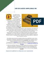 205756478-Amplificador-de-Audio-Ampliable-en-Potencia.docx