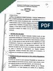 Casación 1 despido arbitrario.pdf