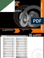 catalogo_rotor_tambor_1380837626.pdf