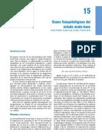Aranalde_Bases fisiopatológicas del EAB.pdf
