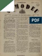 1, 01, 14 martie 1871.pdf