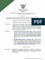 169_PMK.010_2015Per.pdf