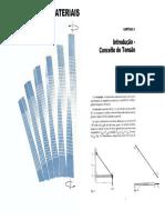 libros y soluciones en www.librodescarga.blogspot.com Resistencia de -Materiales -  Beer & Jhonston .pdf