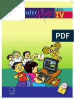 Computer Masti Book 4