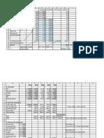 BKM 10e Ch18 Spreadsheets