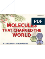 [K._C._Nicolaou,_Tamsyn_Montagnon]_Molecules_That_(BookSee.org).pdf