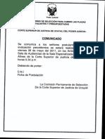 0236_comunicado Evaluacion Psicotecnica
