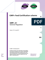 gmp-a1---en-20170715.pdf