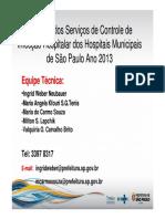 rdc_15_22-05-2013_1370617689.pdf