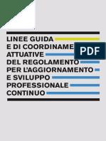 00 Linee Guida 2017