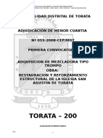 000067_MC-55-2008-CEP_MDT-BASES
