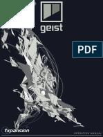 Geist_Operation_Manual.pdf