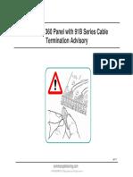 nd3361 vp360_panel_termadv_jan11.pdf