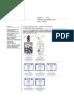 certeficiacion instalacion de gases.pdf