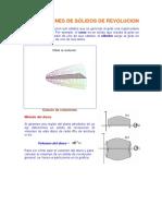 solidosderevolucion.pdf