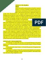 LENGUAJE._LENGUA_Y_HABLA.pdf