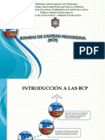 Bcp Diapositivas