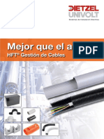 Univolt Folder HFT Better Than Steel Spanish (1)