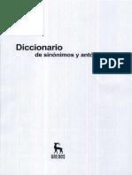 173508detalle.pdf