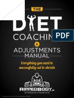 Andy_Morgan_-_The_Last_Shred__Formerly_known_as_The_Diet_Coaching_and_Adjustments_Manual_.pdf