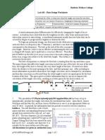 p101L06FluteDesign