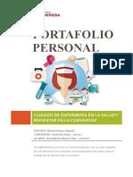 portafolio final DORA MORENO DIAZ.docx