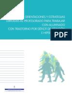 ORIENTACIONES Y ESTRATEGIAS ALUMNOS TDAH.pdf