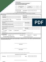 FR GNE 08 001 V2 SolicitudCesantiaparcial