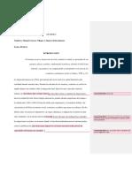 Corrección Avance 1 (2)