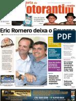 Gazeta deVotorantim, edição n°275