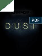 Dust Manual