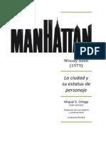 Manhattan_Woody_Allen_1979_la_ciudad_y_s.pdf