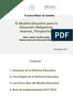 Presentacion Jtc_nme_sep_motor de Cambio 15-11-17