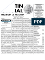 decreto item aula.pdf