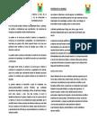 Definicion e Historia de La Quimica