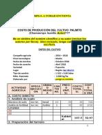 COSTOS DE PRODUCCION EJEMPLO 2018.doc