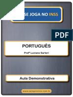 se-joga-no-inss-portugues-aula-00-2.pdf