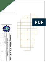 Aplicación Del IDW (4)