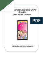 deberesNinos.pdf